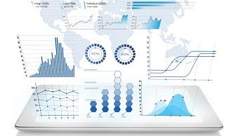 IoT 分析 提案