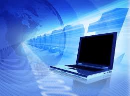ネットワーク クライアント管理